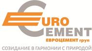 Новый завод Холдинга «ЕВРОЦЕМЕНТ груп»