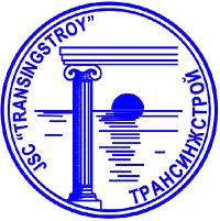 АО «Трансинжстрой»