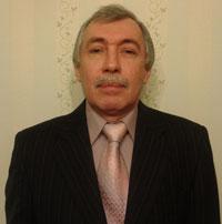Богданов А.Д.
