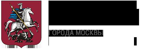 Образец Заявление В Департамент Городского Имущества Города Москвы - фото 4