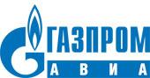 «Газпром авиа»